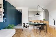 abbinare-colori-pareti-pavimenti-Atelierzero_FittedLines-17 (1)