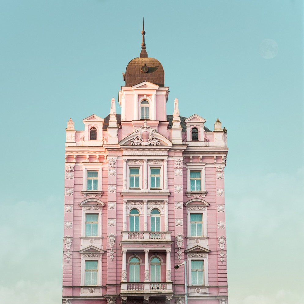 accidentally-wes-anderson-libro-004-hotel-opera-@valentina_jacksliving-corriere