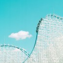 accidentally-wes-anderson-libro-006-spa-land-rollercoaster-japan-@paulhillerliving-corriere_1