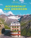 accidentally-wes-anderson-libro-008-coverliving-corriere_1