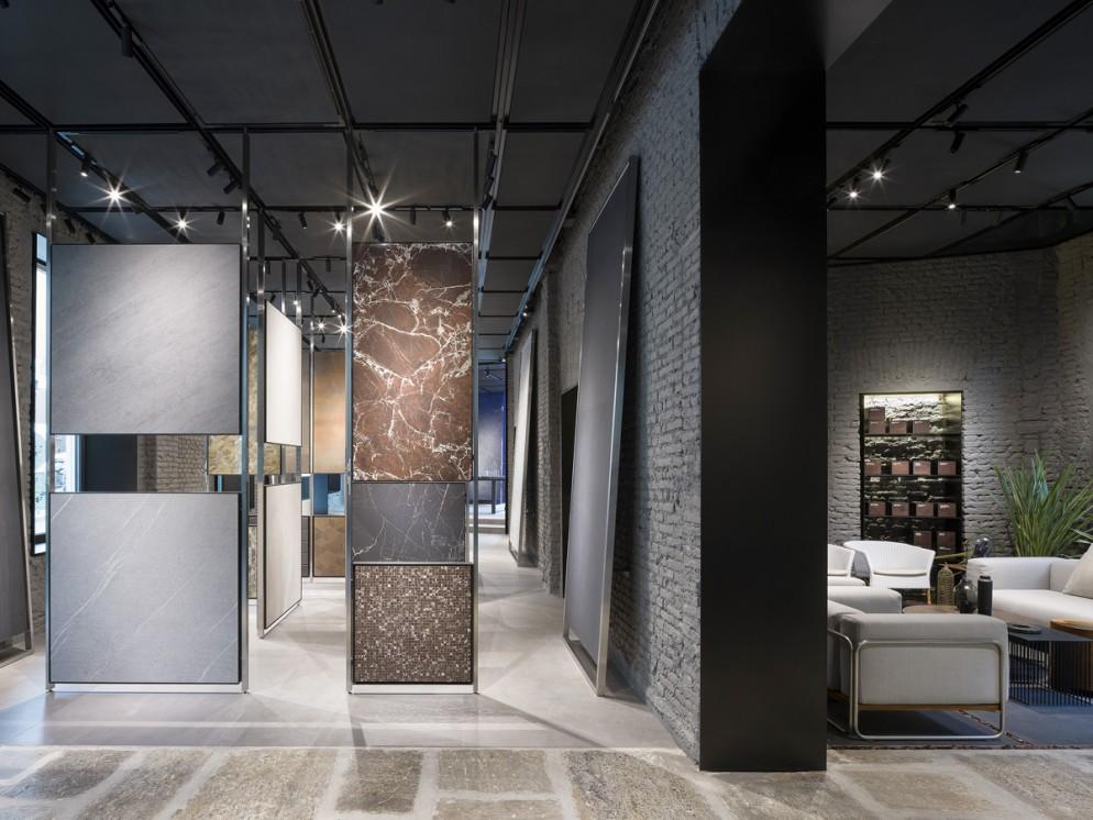 atlas-concorde-showroom-milano-001