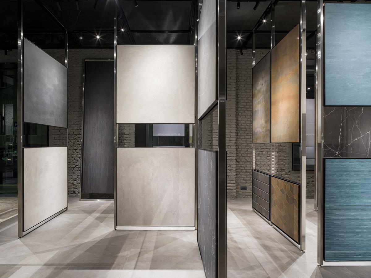 atlas-concorde-showroom-milano-005