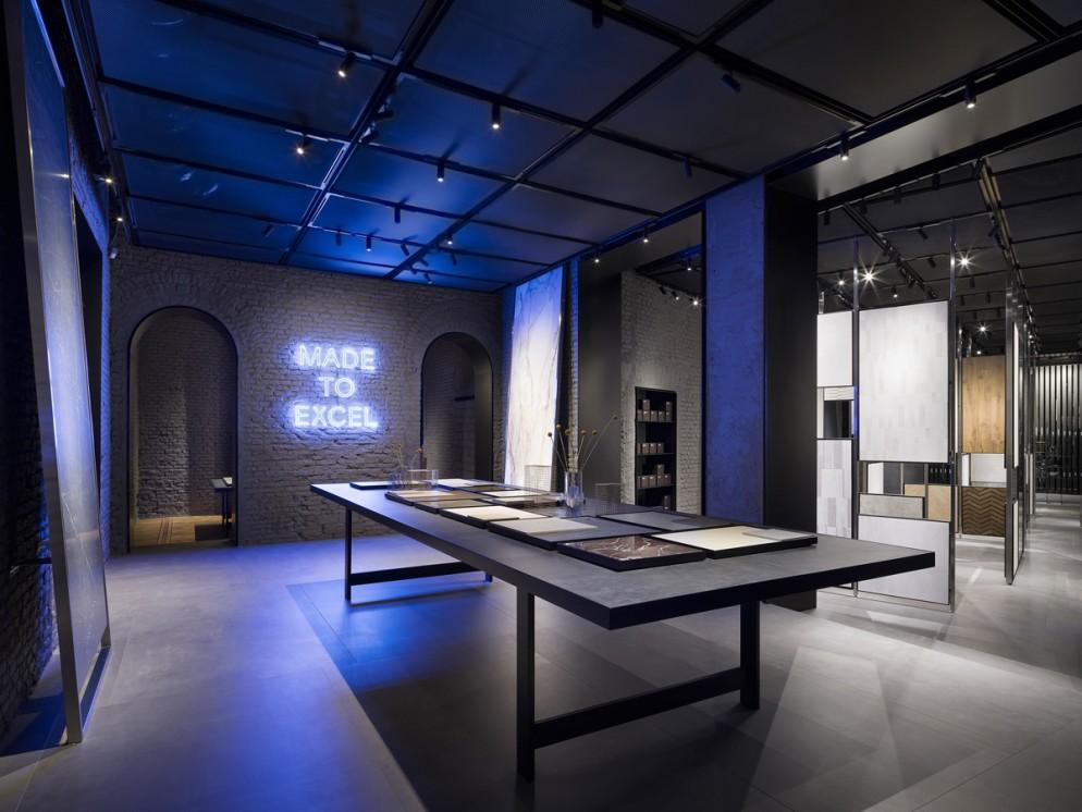 atlas-concorde-showroom-milano-007