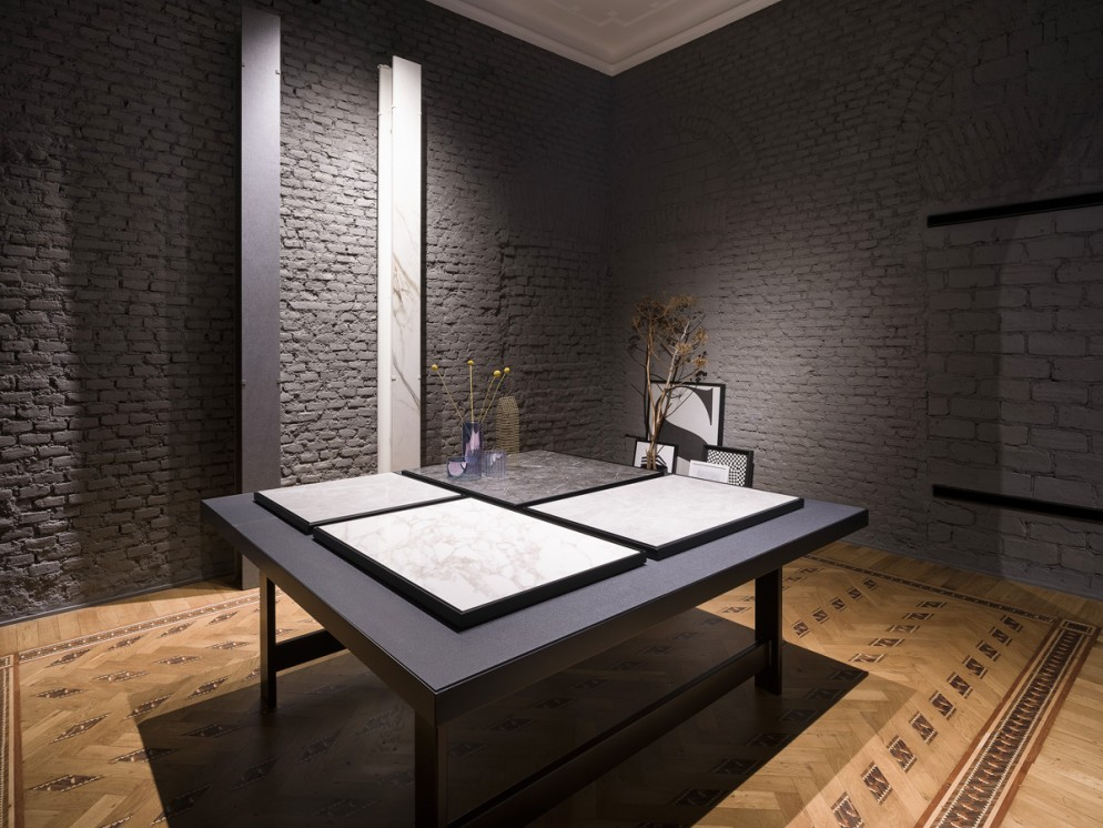 atlas-concorde-showroom-milano-008