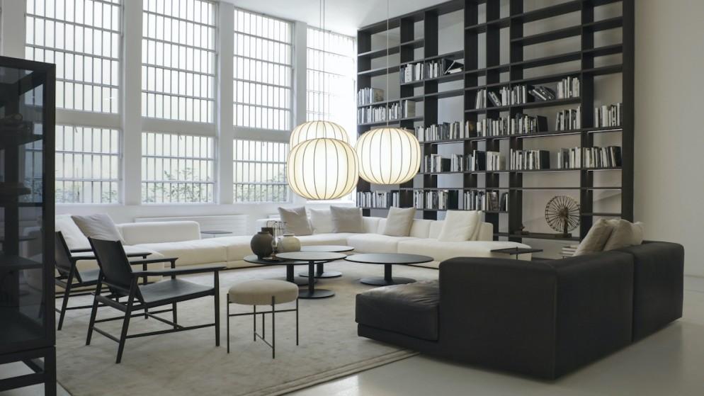 boffi-depadova-milano-design-city-living-corriere-2