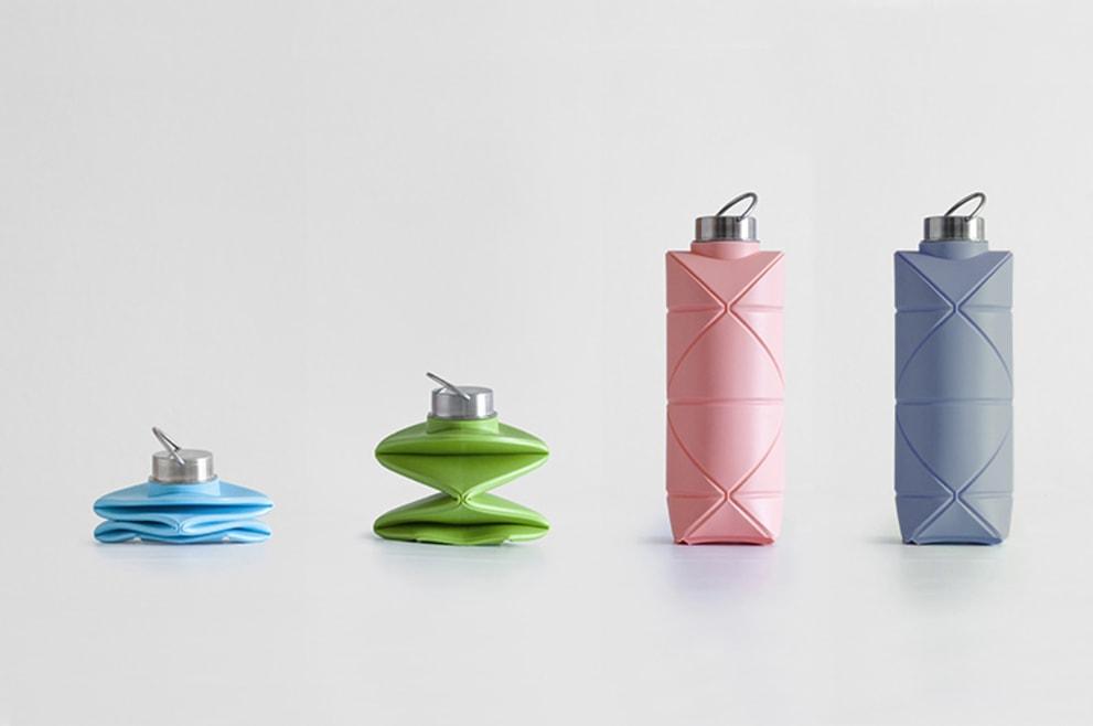 borraccia-plastica-origami