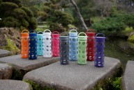borraccia-vetro-Lifefactory-adult-water-bottles