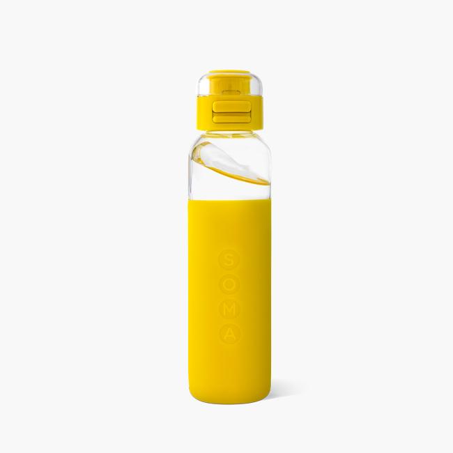 borraccia-vetro-yellow