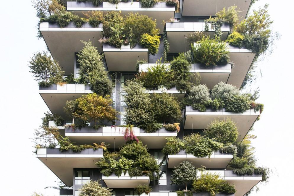 bosco-verticale-milano-003_(c)Boeri Studio_Bosco Verticale_ph.Giovanni Nardi_G3A2359