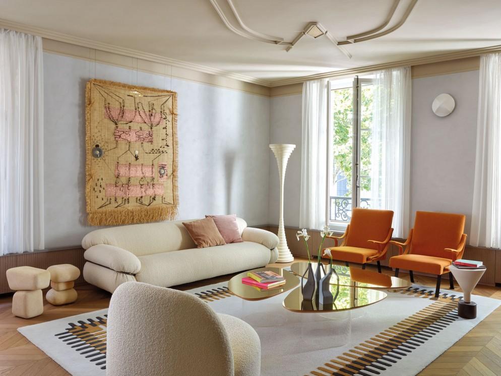 color-tortora-bianco-abbinamenti-casa-parigi-marcante-testa-living-corriere