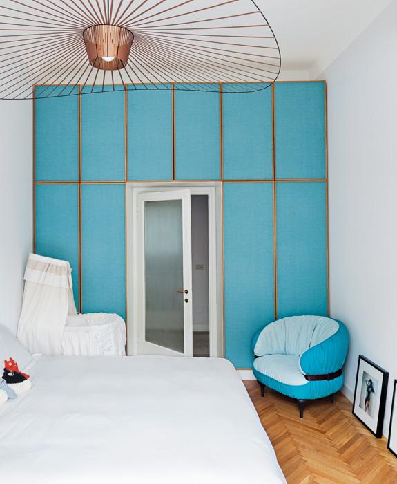 colore-azzurro-pareti-abbinamenti-casa-russo-6_livingcorriere