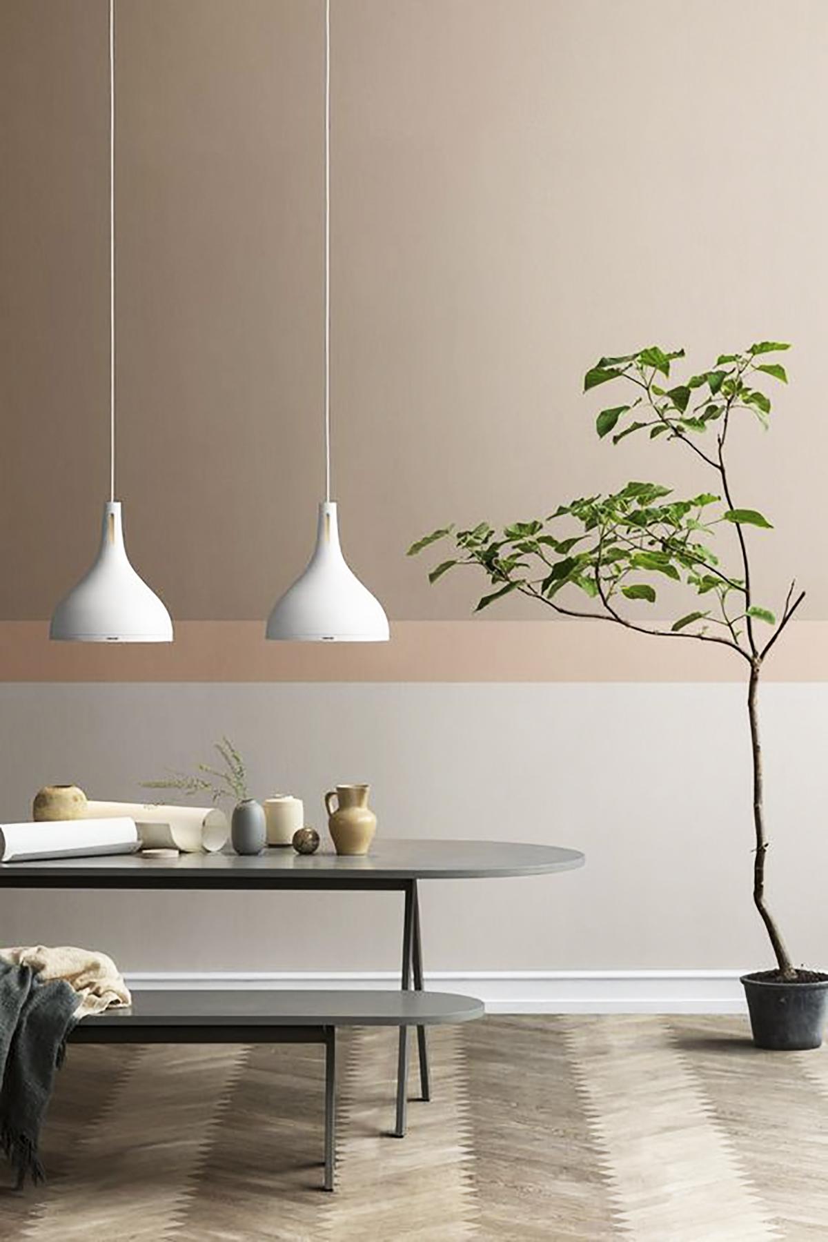 colore-tortora-bianco-abbinamenti-11