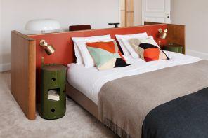 Comodini moderni: 20 idee dalle case dei decoratori