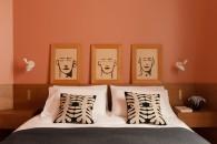 comodini-moderni-design-Fleure-Delesalle-paris-foto-Vincent-Leroux-living-corriere
