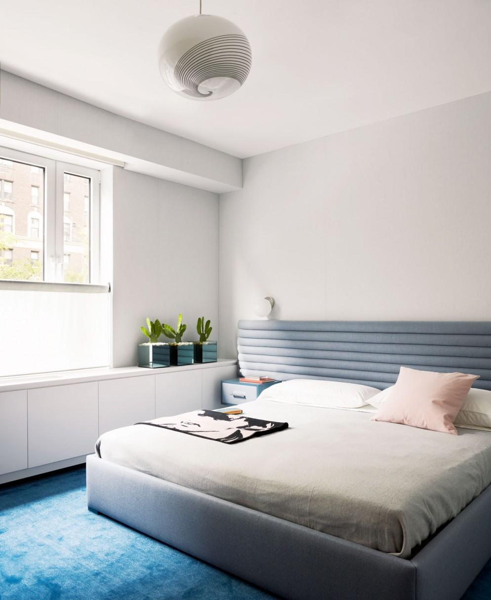 comodini-moderni-design-appartamento-a-manhattan-living-corriere