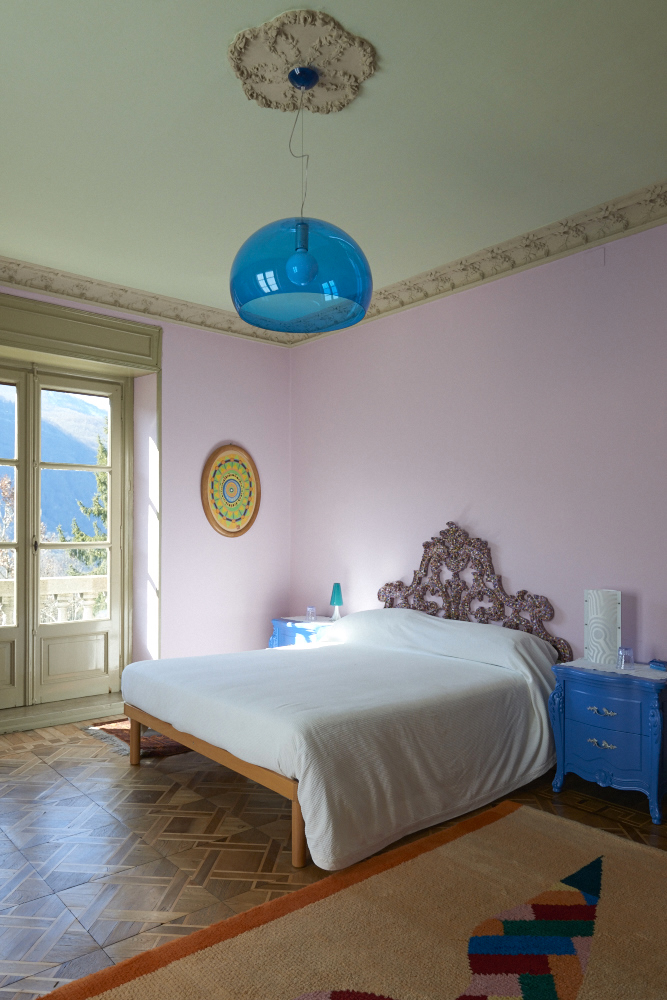 comodini-moderni-design-casa-Mendini-Olda-living-corriere