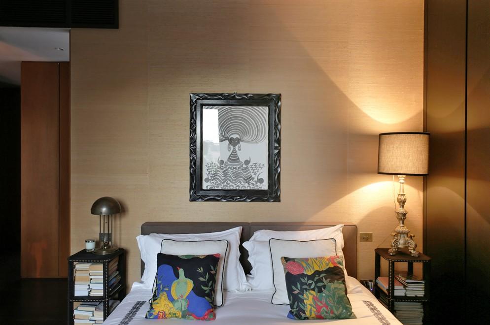 comodini-moderni-design-casa-jj-martin-living-corriere