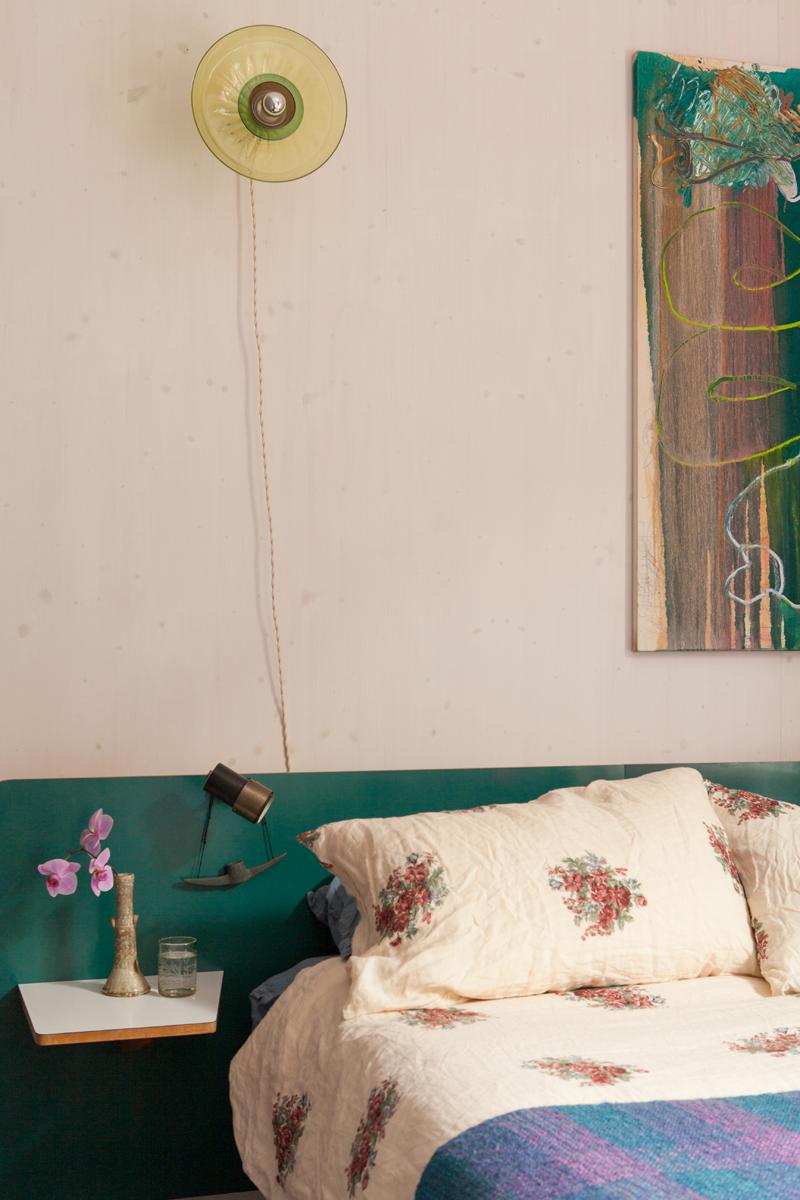 comodini-moderni-design-casa-martino-gamper-londra-living-corriere