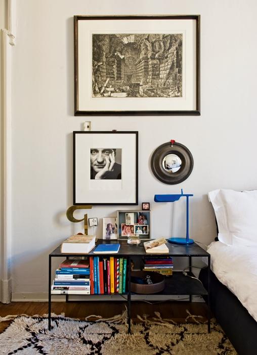 comodini-moderni-design-casa-milano-living-corriere