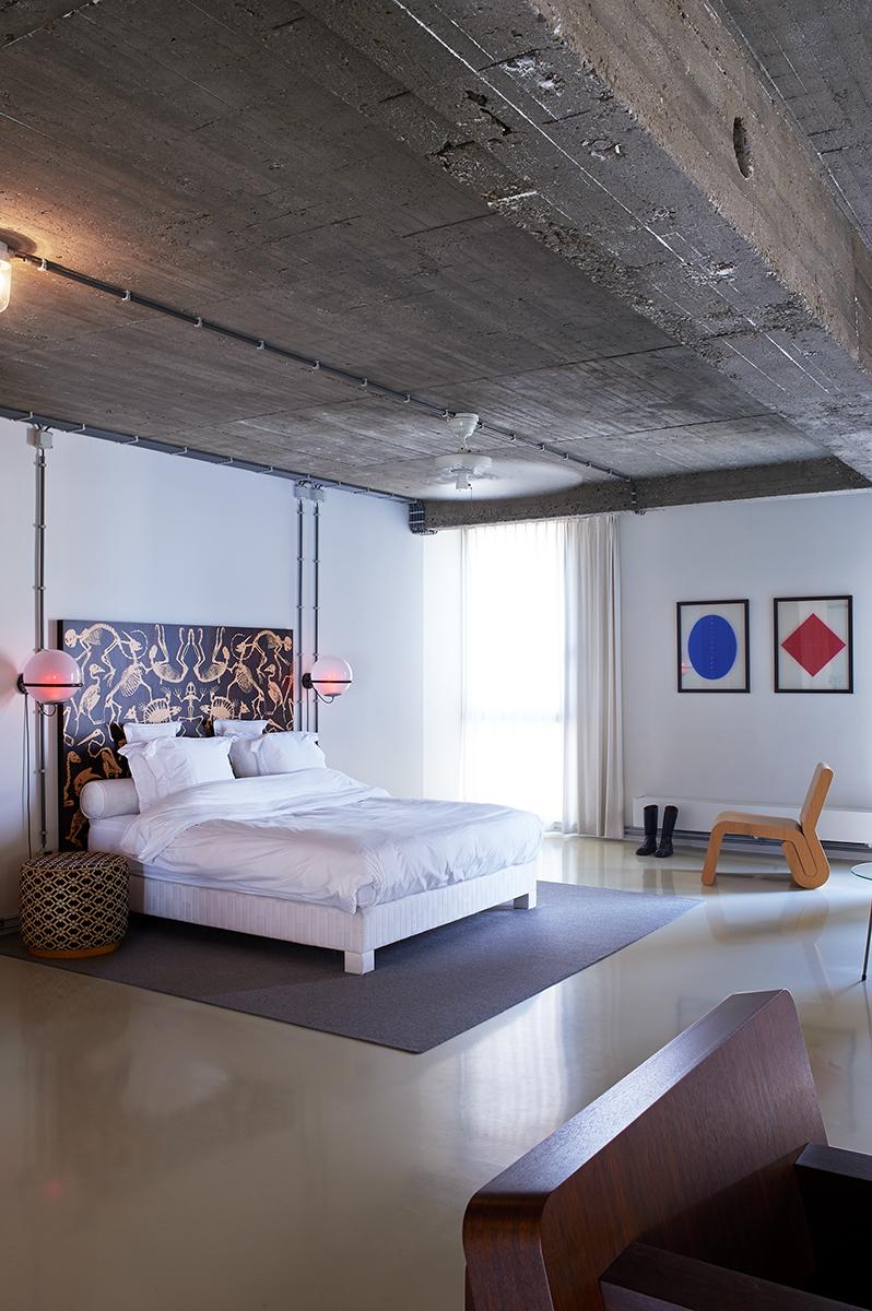 comodini-moderni-design-casa-studio-job-anversa-living-corriere