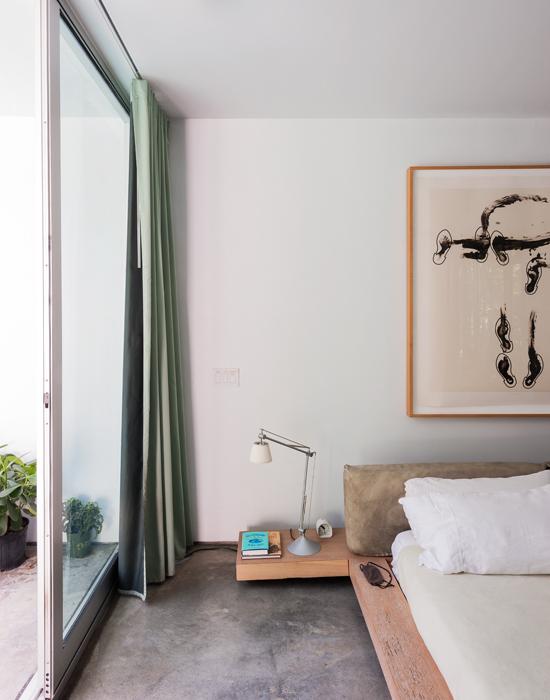 comodini-moderni-design-casa-terence-riley-living-corriere