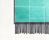 decoratori-GiulianoAndreadellUvaperFrancescoDeMaio-living-design-issue-2020jpg