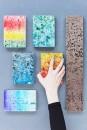 decoratori-SOPHIE-DRIES_MARBLE-COLORS-PHOTOS-PIET-ALBERT-GOETHALS_living-design-issue