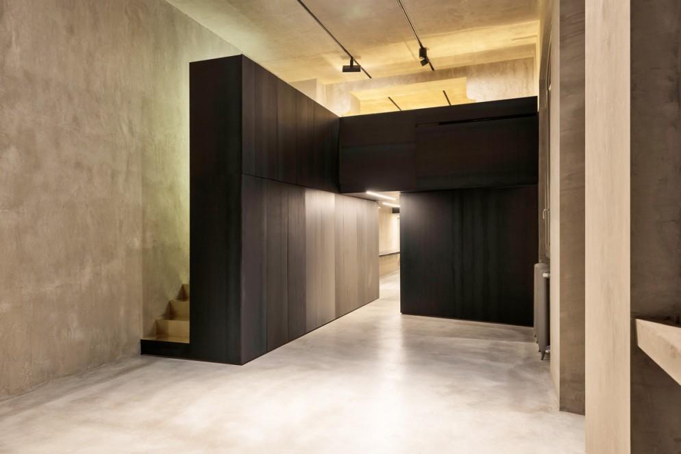 decoratori-STORAGE_studio_35_living-design-issue