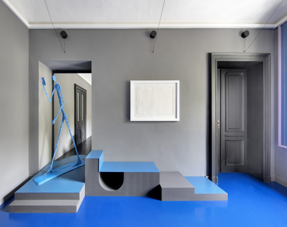 decoratori-Sceg-SALGS_living-design-issue-2020