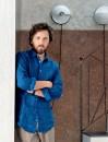 decoratori-ritratto-giuliano-andrea-delluva-living-design-issue-2020