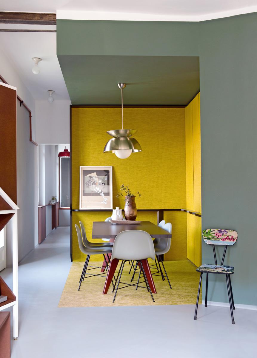 decoratori-sceg-living-design-issue-01