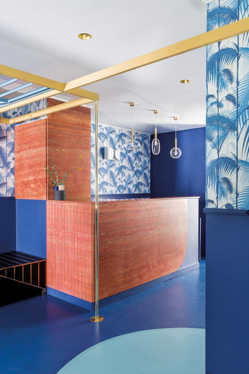 decoratori-sceg-living-design-issue-2020-01