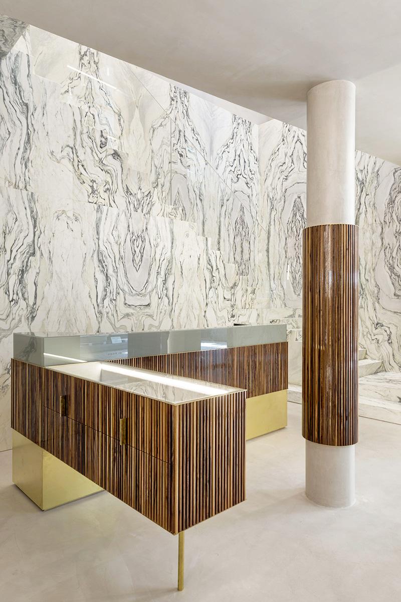 decoratori-storagemilano-living-design-issue-2020-01