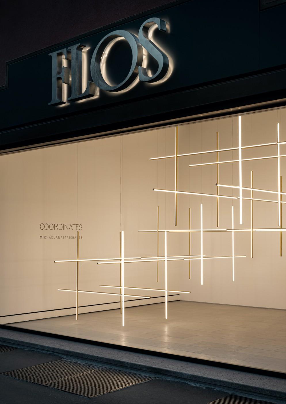 flos-milano-design-city-2020-living-corriere
