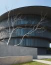 he-art-museum-cina-02