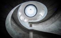 he-art-museum-cina-03