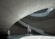 he-art-museum-cina-04