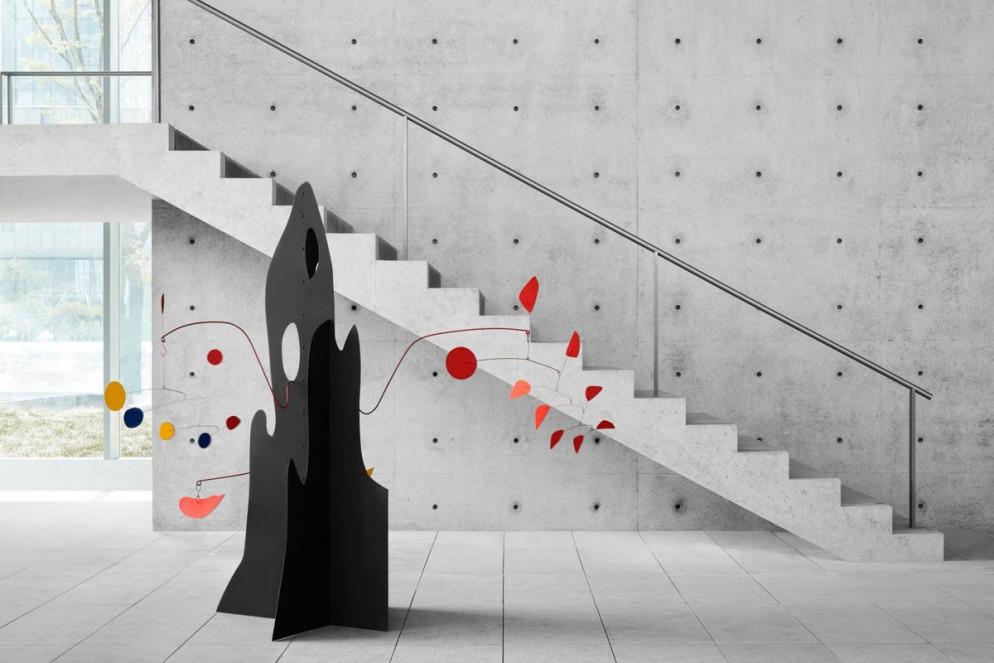 he-art-museum-cina-05