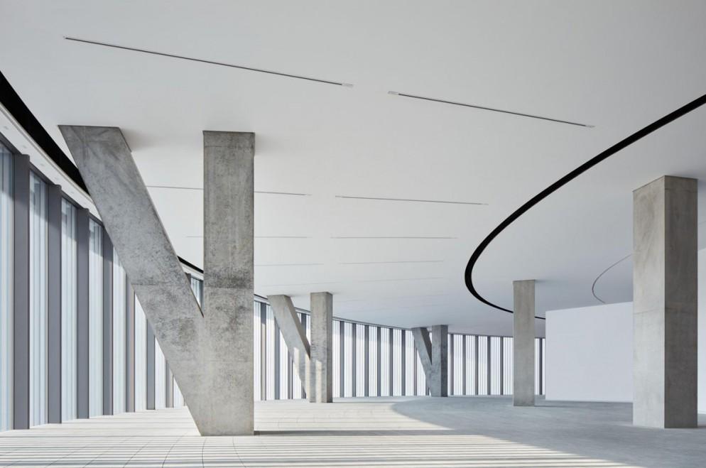 he-art-museum-cina-06