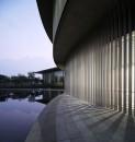 he-art-museum-cina-08
