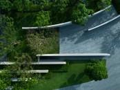 he-art-museum-cina-09