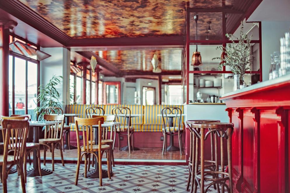 hotel-les-deux-gares-parigi-livingcorriere-6