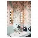 specchio bagno ikea