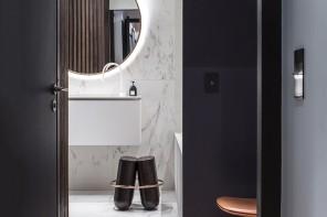 Illuminazione bagno: consigli per un perfetto stile moderno