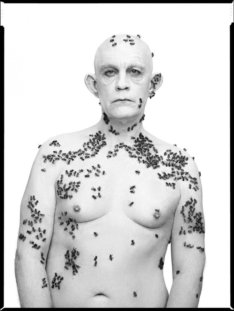 john-malkovich-mostra-fotografia-trieste-07