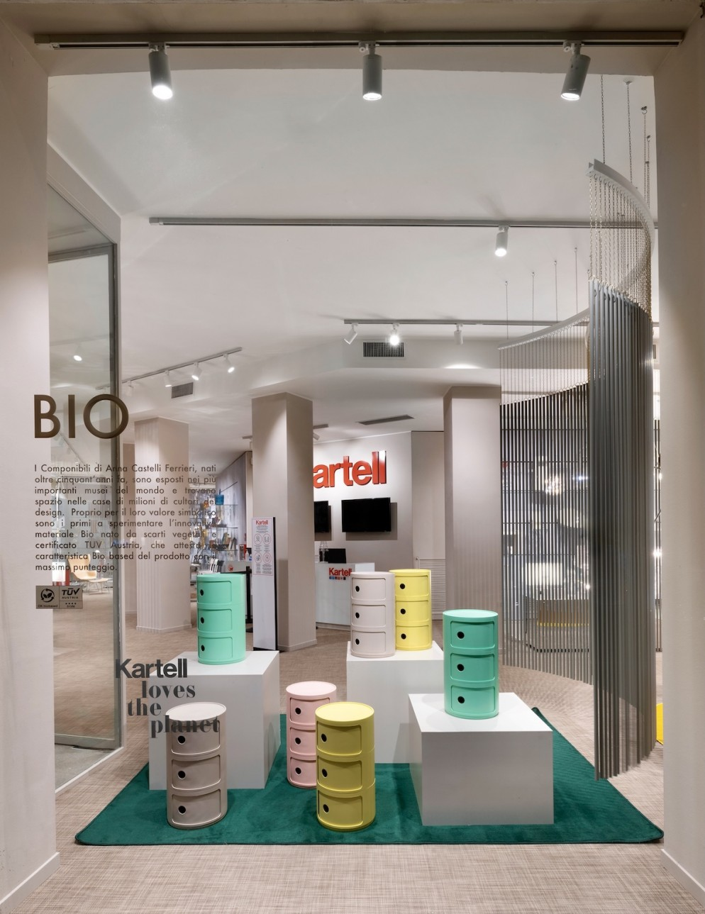kartell-milano-design-city-living-corriere-1