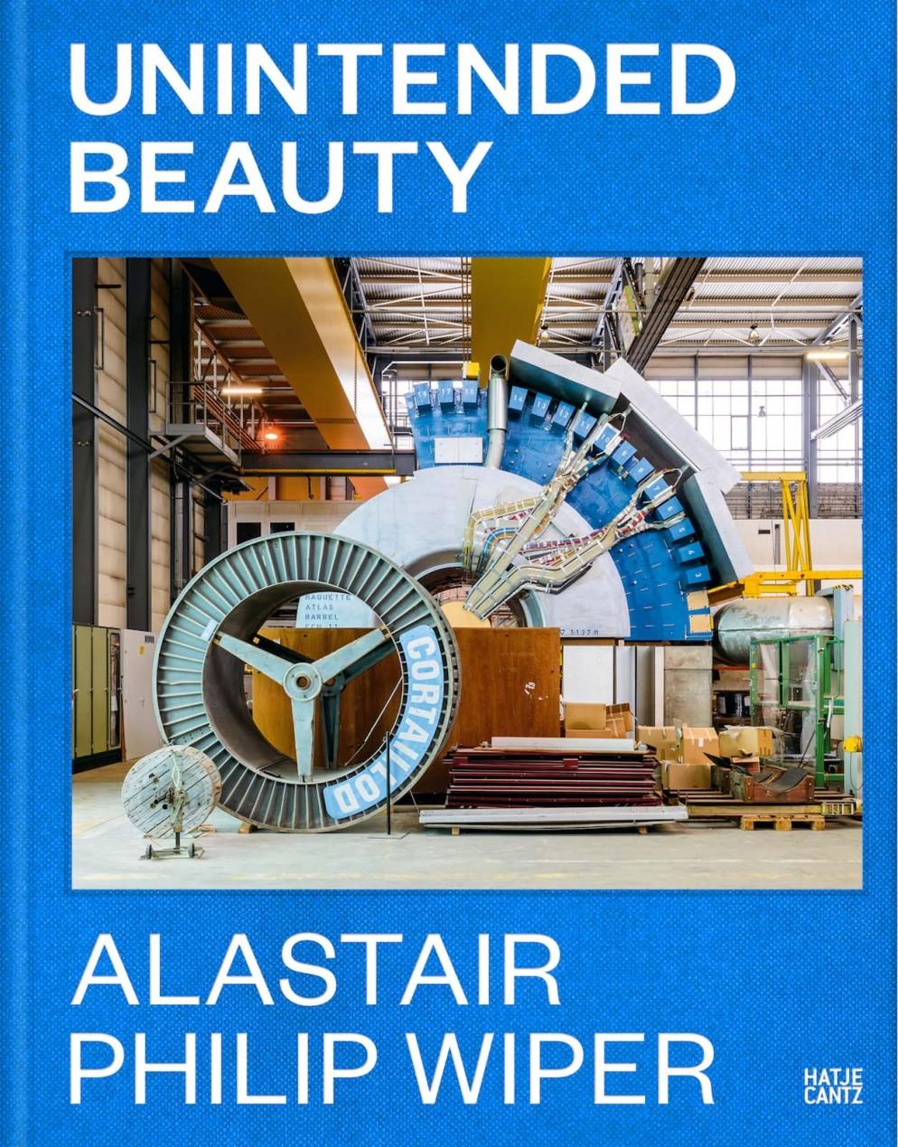 libro-unintended-beauty-cantieri-cern-fabbriche-impianti-energetici-06