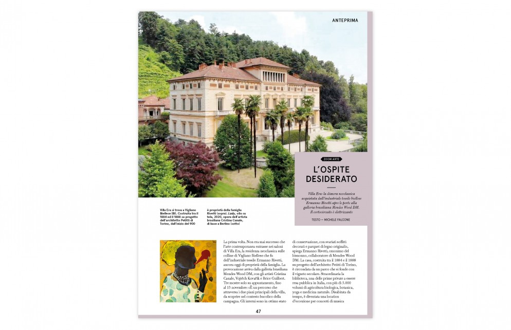 living-corriere-ottobre-2020-issue-10-3