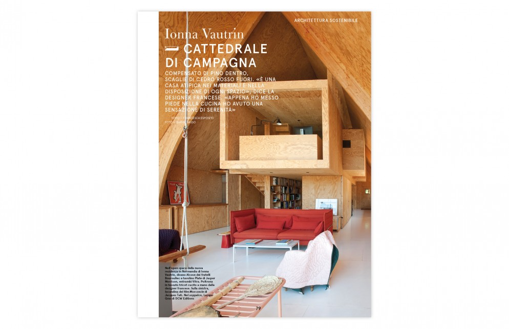 living-corriere-ottobre-2020-issue-10-5