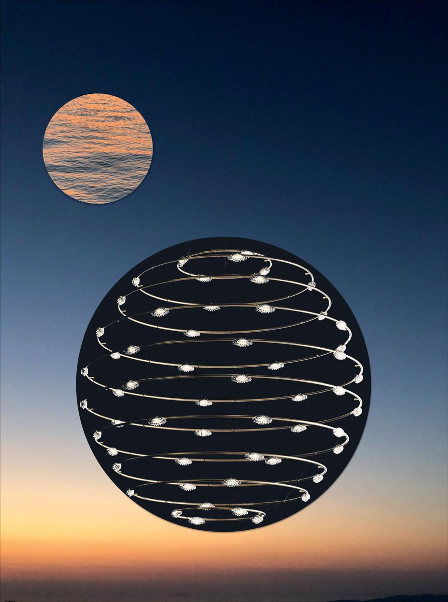 metzracine-_Lampc-living-design-issue-2020-01